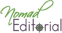 Nomad Editorial